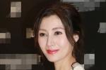 Hoa hậu Hong Kong đẹp nhất lịch sử khoe nhan sắc 'lão hoá ngược' ở tuổi 48