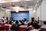 Hàng trăm nhà báo tập huấn bồi dưỡng kiến thức về bảo hiểm xã hội