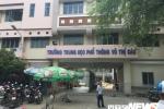 Nữ giáo viên cấp 3 nghi bị đồng nghiệp sát hại dã man giữa phố Sài Gòn