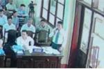 Video: Luật sư công bố thêm 1 nạn nhân thiệt mạng trong sự cố chạy thận Hòa Bình