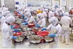 Trung Quốc dẫn đầu nhóm nước đầu tư vào Việt Nam trong 2 tháng đầu năm