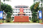 Bộ Công an trả 25 thí sinh Sơn La được nâng điểm thi về địa phương