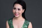 Nữ hoàng Kim Chi: 'Những bộ váy lộng lẫy không tạo nên giá trị của chính bản thân bạn'