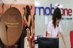 Thương vụ MobiFone mua AVG: Đề nghị cấp có thẩm quyền kỷ luật ông Nguyễn Bắc Son
