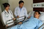 Từ năm 2020, bác sĩ muốn được cấp chứng chỉ hành nghề phải thi sát hạch