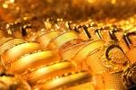 Ngày vía Thần Tài mua vàng gì, mua vàng tây có được không?