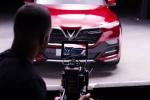 Báo Ba Lan: 'VinFast chính là mẫu ô tô quốc dân Việt Nam'