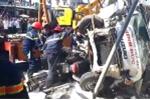 Tai nạn thảm khốc ở Lâm Đồng, 5 người thiệt mạng: Hé lộ nguyên nhân