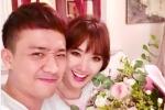 Trấn Thành - Hari Won kỷ niệm 2 năm yêu nhau đầy sóng gió