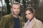 Biệt thự của vợ chồng David Beckham - Victoria bị trộm đột nhập
