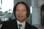 Ly kỳ chuyện lập email đầu tiên cho Thủ tướng Võ Văn Kiệt