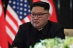 Ông Kim Jong-un bất ngờ hủy lịch bay dự kiến về Triều Tiên