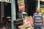 Tranh chấp nhà ở Sài Gòn: Bí ẩn người có '2 giấy khai sinh'