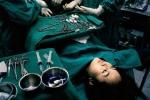 TP.HCM: Cô gái trẻ nằng nặc đòi bác sĩ cho chuyển giới