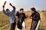 Đạo diễn Phạm Đông Hồng qua đời, số phận series hài 'Chôn nhời' ra sao?