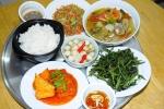 Người Việt thấp còi do bữa ăn hằng ngày không đáp ứng đủ nhu cầu vitamin và khoáng chất