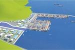 Đà Nẵng đề xuất làm cảng Liên Chiểu hơn 32.000 tỷ đồng