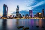 TP.HCM công bố 10 sự kiện nổi bật năm 2017