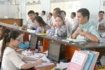 TP.HCM: Xử lý nghiêm việc tùy tiện quy định thủ tục gây khó khăn cho người dân, doanh nghiệp