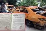 Vừa thoát khỏi thảm kịch, cư dân Carina lại khốn khổ vì bảo hiểm