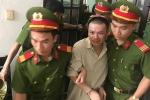 Ý kiến của Chủ tịch nước sau phiên xử phúc thẩm bị cáo Đặng Văn Hiến