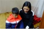 Bố dùng dây điện đánh con trai 9 tuổi dã man: Chủ tịch Hà Nội chỉ đạo xử lý