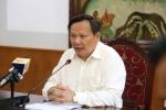 'Chuyến đi kinh dị' của khách Tây trên du thuyền Hạ Long: Du lịch Việt Nam bị 'tổn thương'