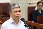 Khắc phục 37 tỷ đồng, bị cáo Nguyễn Xuân Sơn có thoát án tử?