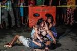 Gần 2.000 người bỏ mạng trong chiến dịch chống ma túy ở Philippines