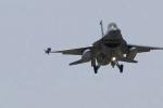 Mỹ xác nhận thực hiện 18 vụ không kích trong tuần đầu tháng 7 ở Syria