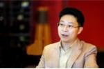CEO Châu Bá Long: Từ tự ái của một Việt kiều tới 2 nhà máy công nghiệp hỗ trợ