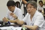 Giám đốc Bệnh viện Việt Đức: 'Tin bắt cóc người mổ sống lấy nội tạng bán là bịa đặt'