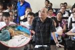 Sự cố chạy thận, 9 người chết ở Hoà Bình: BVĐK Hòa Bình chưa được cấp phép lọc máu nhân tạo?