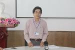 Thí sinh có điểm thi cao ở Kon Tum: Không có chuyện gian lận, nâng điểm