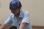 Video: Ông Vũ Trọng Lương vẫn đi làm bình thường sau công bố gian lận điểm thi tại Hà Giang