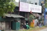 Hà Nội: Phố thịt chó Nhật Tân vì sao mất dấu?
