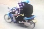 Bắt giữ nghi phạm sát hại nữ xe ôm ở Thái Nguyên