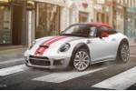 Bugatti, Bentley, Porsche se ra sao neu duoc Mini san xuat? hinh anh 5
