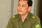 Trưởng công an bắn chủ tịch xã ở Nghệ An: Lãnh đạo huyện kiểm tra quy trình bổ nhiệm