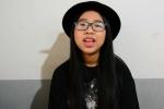 Cô bé hát We don't talk anymore trên nền nhạc bài mới của Sơn Tùng M-TP gây sốt