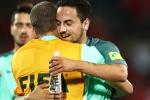 Video trực tiếp U20 Hàn Quốc vs U20 Bồ Đào Nha giải U20 thế giới 2017