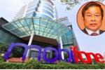 Ông Nguyễn Bắc Son và những 'vi phạm rất nghiêm trọng' trong thương vụ Mobifone mua AVG