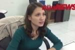 Video: Trào lưu sinh con 'thuận tự nhiên' khiến nhiều người ngao ngán