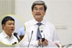Luật sư của ông Đinh La Thăng: 'Nếu thoái vốn, PVN đã được nhận huân chương vì đầu tư hiệu quả'