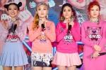 Khán giả thích thú với MV phong cách retro của 'gà cưng' Đông Nhi