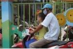 Đà Nẵng sẽ truy trách nhiệm hiệu trưởng nếu để xảy ra mất an toàn cho trẻ