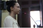 Luật sư của hoa hậu Phương Nga: 'Tôi chưa từng thấy bị cáo nào thông minh như Phương Nga'