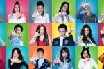 'Glee' phiên bản Việt livestream buổi ra mắt phim