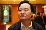 Xét phong giáo sư: Yêu cầu Bộ trưởng Bộ GD-ĐT rút kinh nghiệm sâu sắc