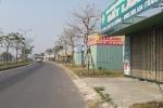 'Sốt' đất bất thường, nhiều người ở Đà Nẵng sập bẫy lừa đảo